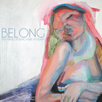 Belong image