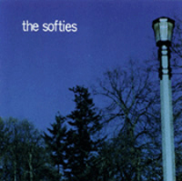 The Softies image