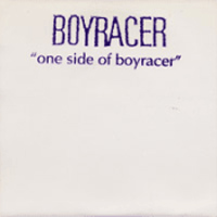 One Side of Boyracer image