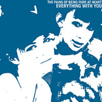 Everything With You image
