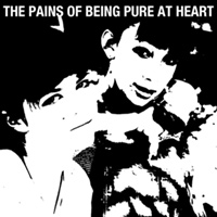 The Pains of Being Pure At Heart image