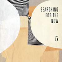 Searching For The Now 5 image