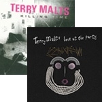 Terry Malts bundle image